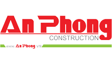 an-phong-construction